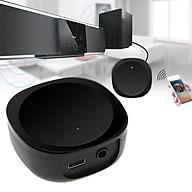 Thiết Bị Nhận Không Dây Bluetooth V4.1 B3501 Cao Cấp thumbnail