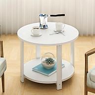 Bàn sofa 2 tầng siêu đẹp cho phòng khách GNFL38890 thumbnail