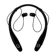 Tai nghe bluetooth 4.0 thể thao nghe nhạc pin 15h SCR 900SC - Hàng nhập khẩu thumbnail