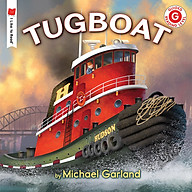 Tugboat thumbnail