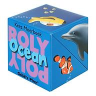 Roly Poly Ocean thumbnail