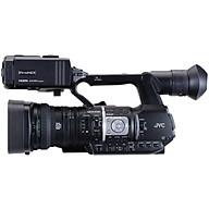 Máy quay phim JVC GY-HM620 - Hàng Chính Hãng thumbnail