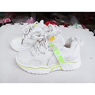 giày thể thao trẻ em mã 2410 thumbnail