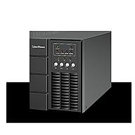 Bộ lưu điện Online Cyber Power OLS1000EC - Hàng Chính Hãng thumbnail