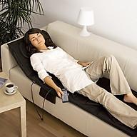 Nệm Massage Thư Giãn Trị Liệu Toàn Thân Cao Cấp AZONE thumbnail