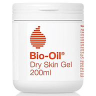 Bio Oil Dry Skin Gel 200ml thumbnail