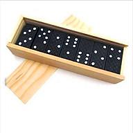Bộ đồ chơi domino thumbnail