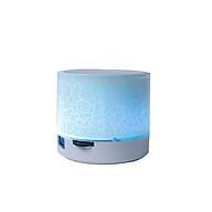 Loa Bluetooth Cho Điện Thoại thumbnail