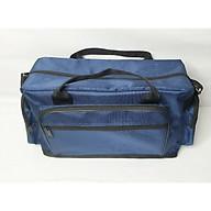 Túi đựng đồ nghề - Size đại 7 ngăn cao cấp XĐ thumbnail