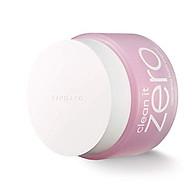 Sáp Tẩy TrangBANILA CO NEW Clean It Zero (100ml) thumbnail