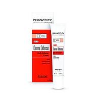 Kem bảo vệ da hằng ngày Dermaceutic Pháp - Derma Defense thumbnail