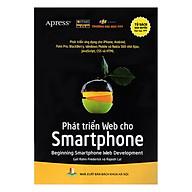 Phát Triển Web Cho Smartphone thumbnail