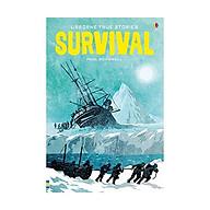 True Stories Of Survival thumbnail