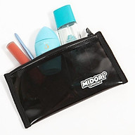 Ví Nhựa Mini Trong Suốt đựng Thẻ, Giấy tờ đa năng - Midori Workshop thumbnail