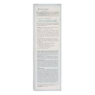 Sữa Rửa Mặt Collagen 3W Clinic (100ml) thumbnail