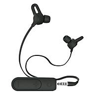 Tai Nghe Wireless IFROGZ Sound Hub Sync Earbud FG - Hàng Chính Hãng thumbnail