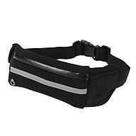 Túi đeo bụng thể thao thumbnail