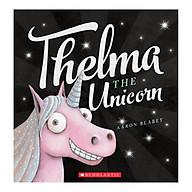 Thelma The Unicorn thumbnail