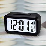 Đồng hồ để bàn thumbnail