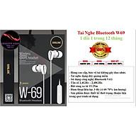 Tai Nghe Blutooth Winlink 01W69- hàng chính hãng thumbnail