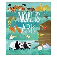 Noah s Ark thumbnail