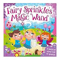 Fairy Sprinkle s Magic Wand thumbnail