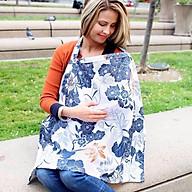 Áo choàng cho mẹ và bé thumbnail