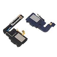 for Note 10.1 GT-N8000 Tablet Loud Speaker Loudspeakers L+R thumbnail