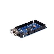 Kit Arduino Mega ADK 2560 thumbnail