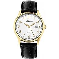 Đồng hồ đeo tay Nam hiệu Adriatica A12406.1223Q thumbnail