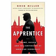 Apprentice Trump Russia thumbnail