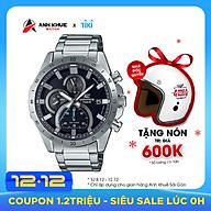 Đồng hồ Casio Nam Edifice EFR-571D thumbnail