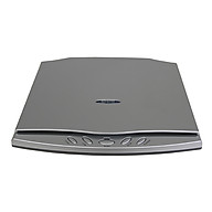 Máy scan Plustek OS550 plus - Máy scan Plustek OpticSlim OS550+ - Hàng chính hãng thumbnail
