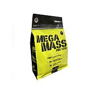 Sữa Dinh Dưỡng Tăng Cân Nhanh VitaXtrong Mega Mass 12lbs (5.6 kg) thumbnail