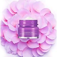 Kem dưỡng chống lão hoá ban đêm Forencos Peptide Redensifying Intensive Cream MINISIZE 10ml + Tặng Kèm 1 túi Lưới rửa mặt tạo bọt thumbnail
