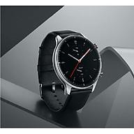 Đồng hồ thông minh Huami Amazfit GTR 2 Hàng Chính Hãng thumbnail