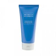 Sữa rửa mặt ngăn ngừa mụn BEBECO Ac Line Deep Cleansing Foam thumbnail