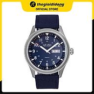 Đồng hồ Nam MVW MP004-02 - Hàng chính hãng thumbnail