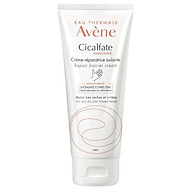 Avene Cicalfate Hand Cream 100ml thumbnail