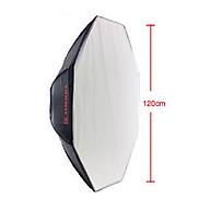 Softbox JINBEI M120 cm - Hàng chính hãng thumbnail