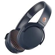 Tai nghe Skullcandy Riff Wireless On-Ear - Hàng chính hãng thumbnail