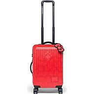 Va li HERSCHEL Trade Small Luggage CHÍNH HÃNG 22.8x38x58cm thumbnail