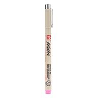 Bút Lông Dùng Vẽ Sakura Pigma Brush XSDK thumbnail