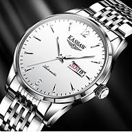 Đồng hồ nam chính hãng KASSAW K876-3 thumbnail