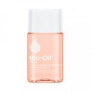Bio - Oil Giảm rạn da và làm mờ sẹo thumbnail