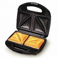 Máy Nướng Bánh Nikai Kẹp Bánh Mỳ thumbnail