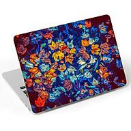 Mẫu Dán Laptop Thiên Nhiên LTTN - 86 thumbnail