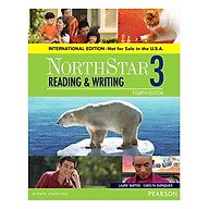 NorthStar (4 Ed.) 3 - Reading and Writing Student Book thumbnail