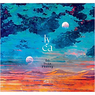 Ly Ca (Thơ) thumbnail
