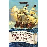 Treasure Island (Signet Classics) thumbnail